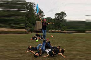 dai-hiep-team-building-2