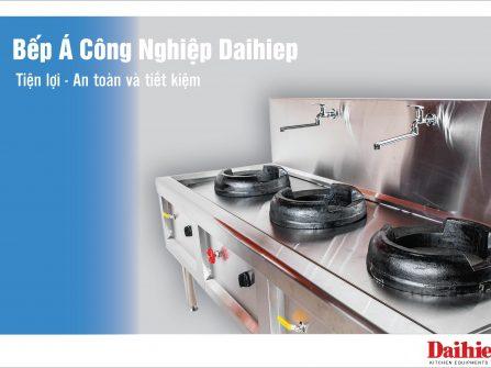 Bep A cong nghiep Daihiep